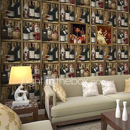 floral-papel-de-parede-retro-revestimento-de-paredes-pvc-vinil-sim