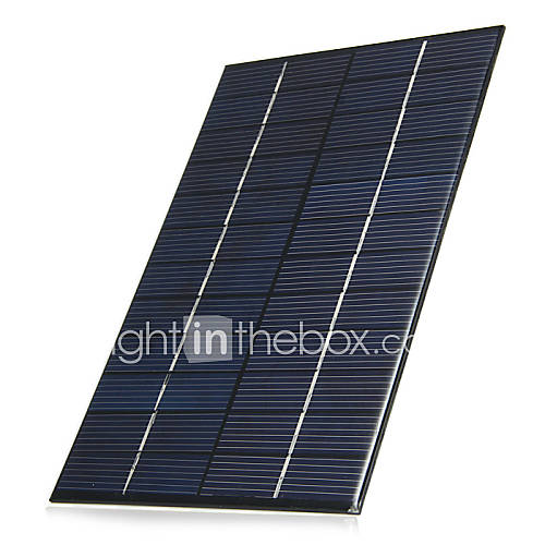 350mahbanco-do-poder-de-bateria-externa-recarga-com-energia-solar-350-350-recarga-com-energia-solar