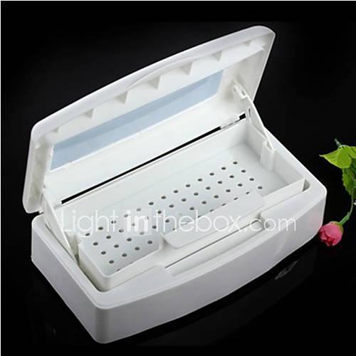 1pcs-caixa-de-desinfeccao-ferramenta-manicure-especial-alcool-limpa-caixa-de-ferramenta-de-limpeza-caixa-de-esterilizacao-manicure