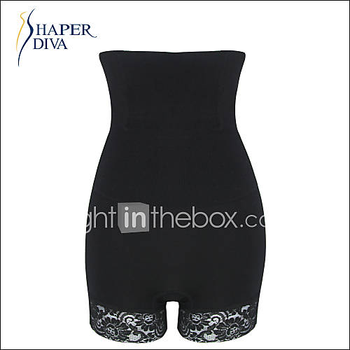 feminino-legging-cor-unica-desfiada-media-algodao-nylon-poliester-elastano-modal-feminino