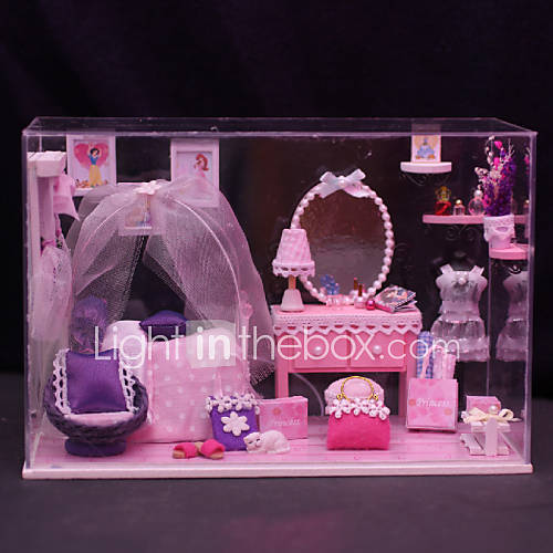 presentes-criativos-montado-diy-casa-dos-sonhos-modelo-de-sala-de-princesa-casa-de-bonecas-diy-incluindo-todos-os-moveis-luzes-lampada