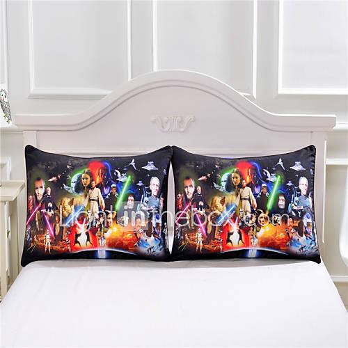 oreiller couleurs multiples 80 duvet d 39 oie 20 plumes d 39 oie de 4661490 2016. Black Bedroom Furniture Sets. Home Design Ideas