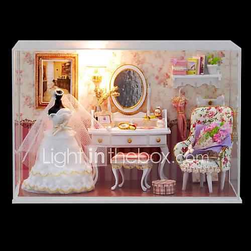 diy-casa-cabana-te-amo-para-sempre-villa-modelo-sonho-casa-de-bonecas-diy-incluindo-todos-os-moveis-luzes-lampada-led