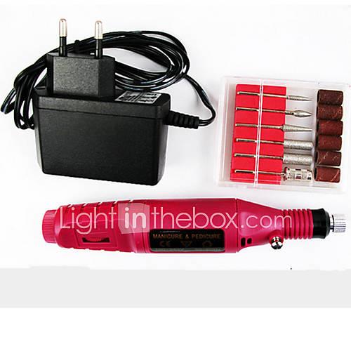 1pcs-manicure-maquina-de-moer-eletrico-mini-tipo-caneta-ternos-da-maquina-de-moagem-eletrica-para-manicure