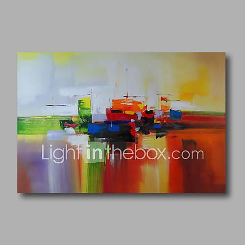 pintados-a-mao-abstratomoderno-1-painel-tela-pintura-a-oleo-for-decoracao-para-casa