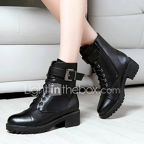 Perfect Breathable Dress Steel Toe Cap Work Safety Shoes Large Size Women