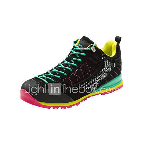 esporte-ao-livre-das-mulheres-makino-waterptoof-antiderrapantes-sapatos-0357-2