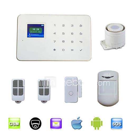 sistema-inteligente-g18-sem-fio-assaltante-toque-gsm-alarme-de-seguranca-casa-com-tft-lcd-voz-99-zonas-sem-fio-ios