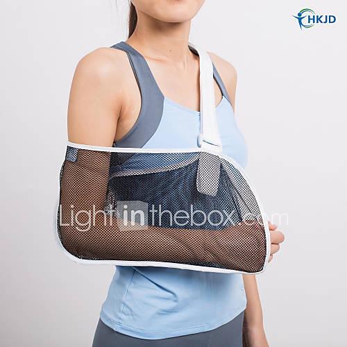 I dolori di vita con una gamba dormono a ernia di spina dorsale
