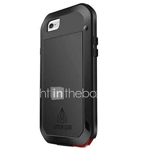 corpo-completo-impermeavel-a-prova-de-impacto-cor-unica-metal-duro-case-capa-para-apple-iphone-6s-plus6-plus-iphone-6s6