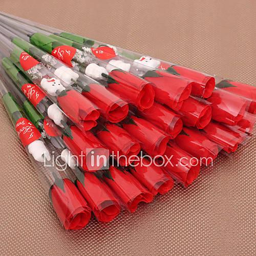 poliester-rosas-flores-artificiais