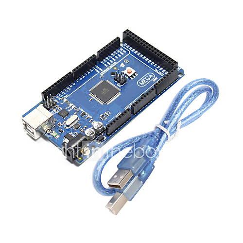 Sensor D6T Thermal - forumarduinocc