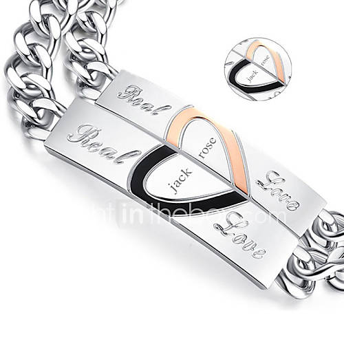 presentes-do-dia-dos-namorados-amantes-de-joias-em-aco-de-titanio-personalizado-de-ouro-pulseiras-pretas-um-par