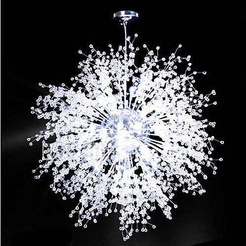Dandelion LED Lamps Star Ball Pendant Lamp 4765044 2016 ...