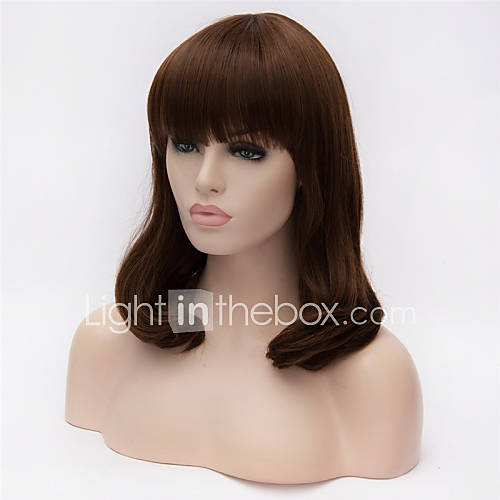 Pearl (MS) United States  City new picture : Europe And The United States The New Ms Light Brown Hair Pear Volume ...
