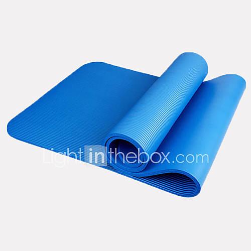 nbr-yoga-mats-183cm61cm1cm-non-toxic-extra-grande-a-prova-dagua-secagem-rapida-sem-cheiros-extra-longo-pegajoso-ecologico