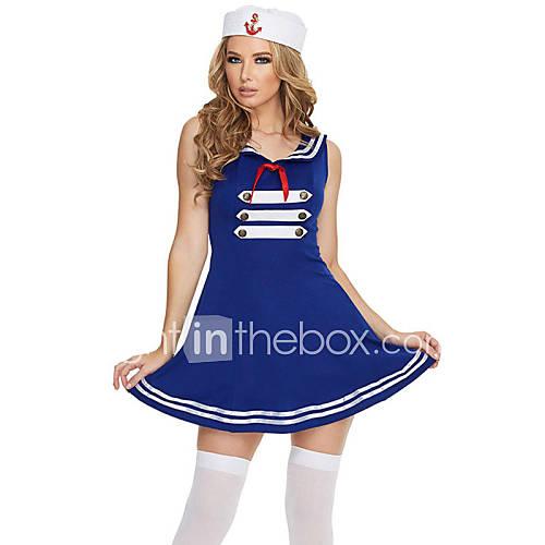 fantasias-de-cosplay-festa-a-fantasia-soldado-guerreiro-marinheiro-costumes-carreira-festival-celebracao-trajes-da-noite-das-bruxas-azul