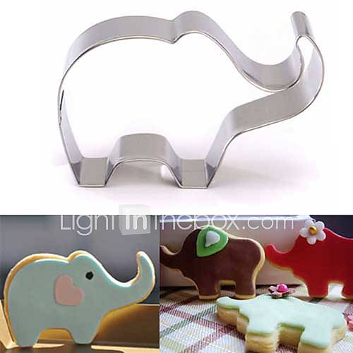 Utensilios para hornear y pasteles Galleta / Chocolate Descuento en Lightinthebox