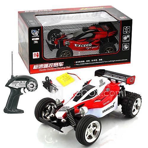 Rc Toys Inc 55