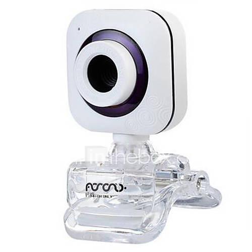usb-20-webcam-em-camera-web-de-video-digital-camara-web-hd-12-megapixels-para-pc-computador-portatil