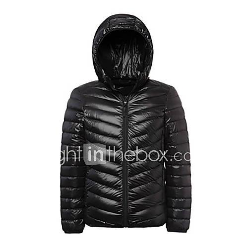 homens-jaqueta-de-inverno-blusas-esportes-de-neve-mantenha-quente-materiais-leves-primavera-outono-inverno-s-m-l-xl-xxl
