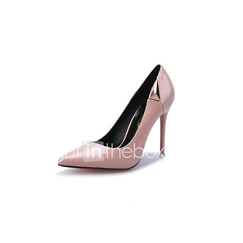 Wonderful Snakeskin Buckle Closed Toe Womens Pumps Plus Size Available USD $ 5799 Bowtie TShaped Buckle Plain Chunky Heel Womens Pumps USD $ 2899 Round Toe Buckle Plain Cross Strap Platform Womens Pumps USD $