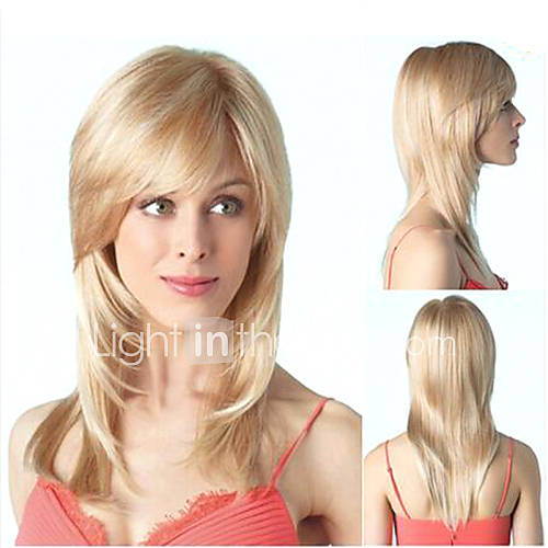 Hair extensions cost long island tape on and off extensions hair extensions cost long island 98 pmusecretfo Gallery