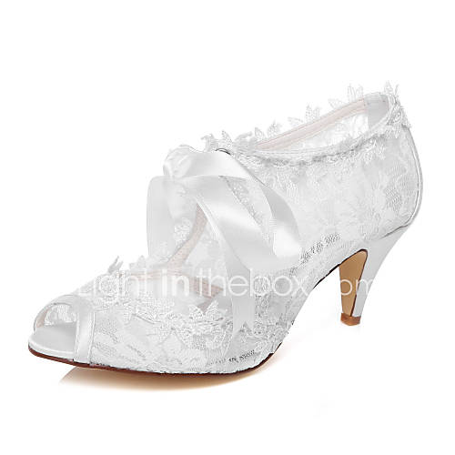 women 39 s wedding shoes 4796183 2016. Black Bedroom Furniture Sets. Home Design Ideas