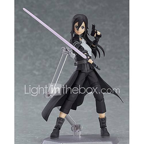 sword-art-online-asuna-yuuki-pvc-figuras-de-acao-anime-modelo-brinquedos-boneca-toy