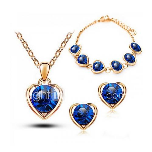 joias-colares-brincos-bracelete-casamento-pesta-diario-casual-cristal-liga-1conjunto-feminino-presentes-de-casamento