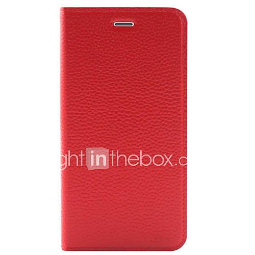 coldre-de-couro-caso-iphone6-dobrar-para-apple-iphone-6-mais-iphone6s-mais