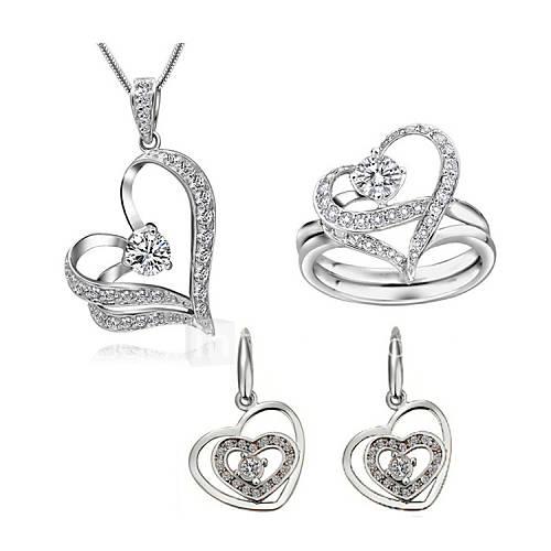 joias-colares-brincos-aneis-casamento-pesta-diario-casual-cristal-1conjunto-feminino-presentes-de-casamento