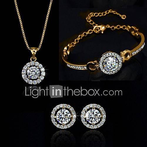joias-colares-brincos-bracelete-casamento-pesta-diario-casual-cristal-1conjunto-feminino-presentes-de-casamento