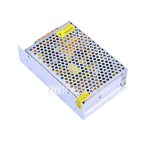 Jiawen ca 110v 220v de 60w transformador de corriente for Transformador 12v a 220v