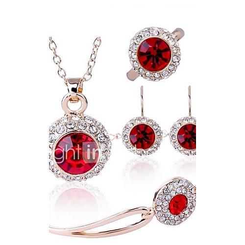 joias-colares-brincos-aneis-bracelete-casamento-pesta-diario-casual-cristal-1conjunto-feminino-presentes-de-casamento