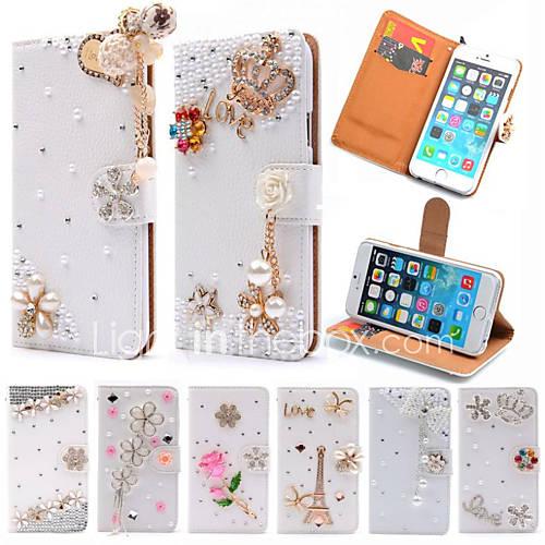 luxo-ficar-couro-lichia-caso-flor-bowknot-diamante-carteira-aleta-para-apple-iphone-6-plus-6s-mais-cobertura-handmade