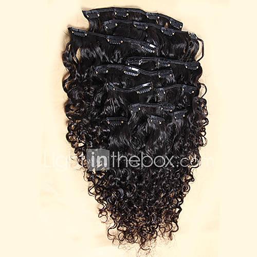 venda-quente-100-grampo-de-cabelo-humano-mongol-em-extensao-encaracolados-8pcs-extensao-do-cabelo-tecer-humanos-set-100g-120g-clipe