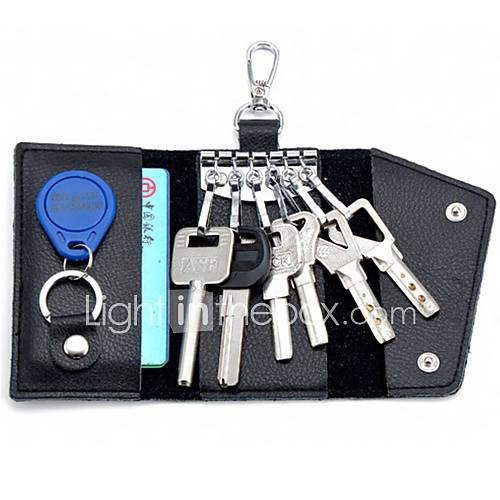 multifuncoes-em-couro-sacos-chave-dos-homens-pacote-especial-populares-do-cartao-de-alta-qualidade