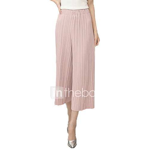 I searched for chiffon pants on avupude.ml and wow did I strike gold. I love it.