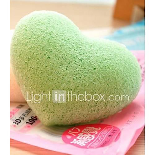 algodao-de-maquiagem-esponjas-naturais-4-redonda-1298-normal-verde