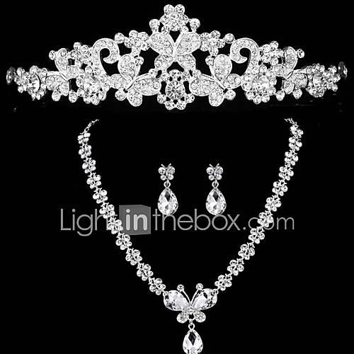 casamento-joias-de-diamantes-de-tres-pecas-conjunto-de-terno-bridal-joias