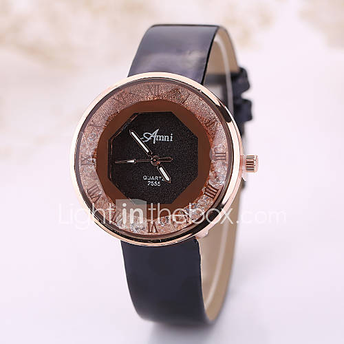 women s fashion leather cool watches unique watches