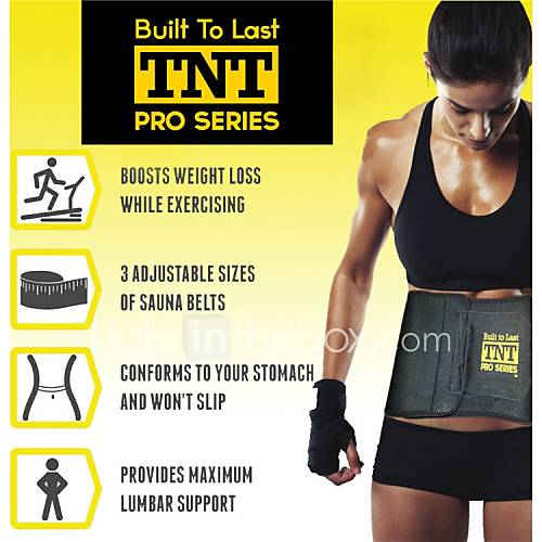 faixa-lombar-apoio-sports-ajustavel-fitness-preta