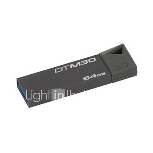 originais-kingston-dtm30-64gb-digitais-usb-unidade-de-flash-30-datatraveler