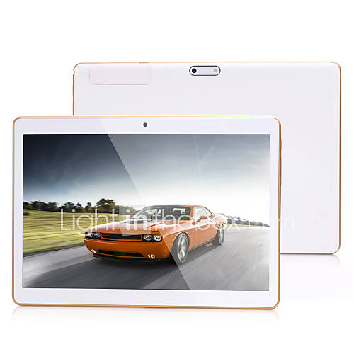 Other M906 Android 5.1 Tablet RAM 1GB ROM 16GB 9.7 polegadas 1280800 Quad Core