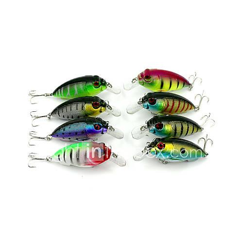 8-pcs-iscas-manivela-cores-aleatorias-gonca70-mm2-34-polegadaplastico-duro-pesca-de-agua-doce-pesca-baixa-pesca-geral