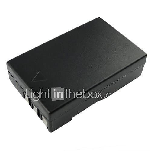 ismartdigi-el9-digitais-x2-bateria-da-camera-oarger-para-nikon-d60-d40-d40-d500-el9