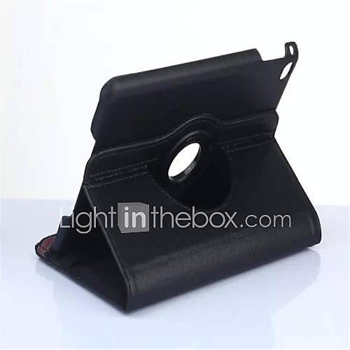 retina-ipad-360-rotativa-suporte-de-tampa-de-cobertura-filme-de-tela-tampa-do-estojo-de-couro-elegante-pu-capinha-para-apple-ipad-234