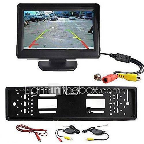 rear-view-camera-sensor-ccd-de-14-polegadas-170-480-linhas-tv