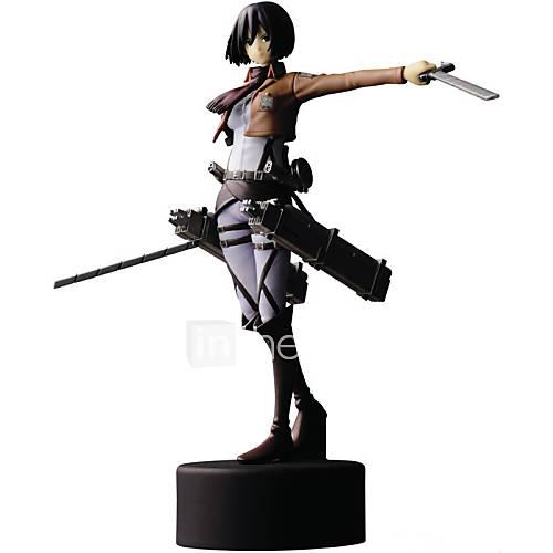 ataque-a-titan-14-centimetros-mikasa-bonecos-brinquedos-boneca-ackerman-modelo-de-anime